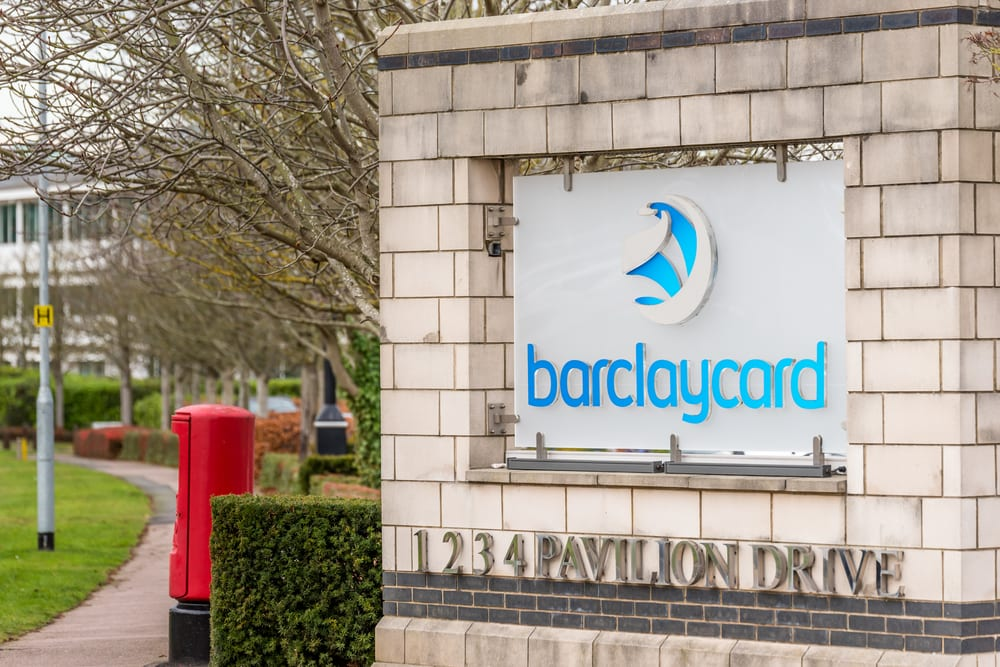 Barclaycard Rolls Out B2B Supply Chain Analytics For AP Departments