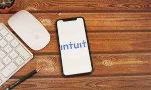 Intuit Inks Deal To Purchase Order Management Provider TradeGecko