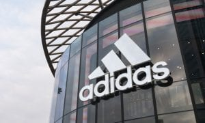 Adidas Posts Losses Of $400M In Q2