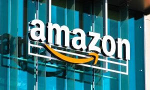 Amazon Slammed For Supporting Protection Measure