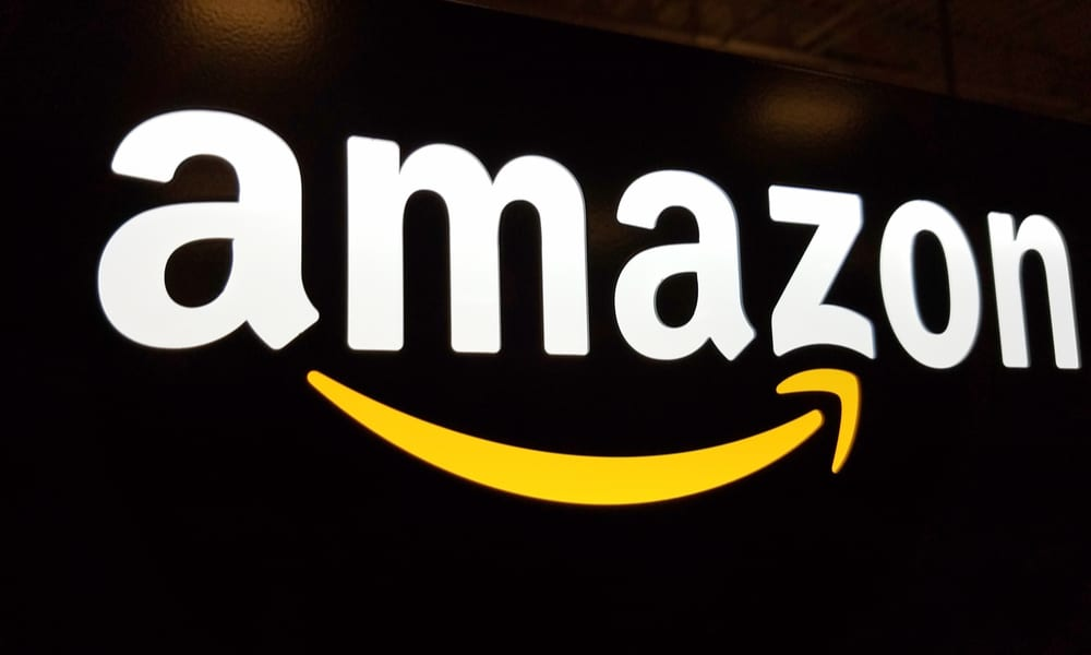 Amazon Enters Wearables, Squares Off Against Apple