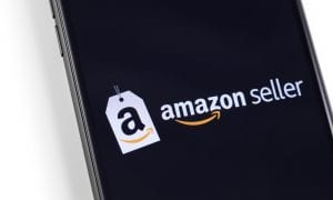 Amazon Launches 'Virtual Conference' For Sellers