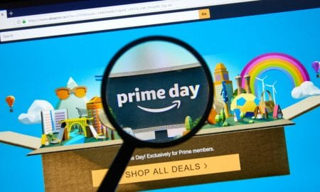 Whole Paycheck: Prime And Plus Won't Set A Date