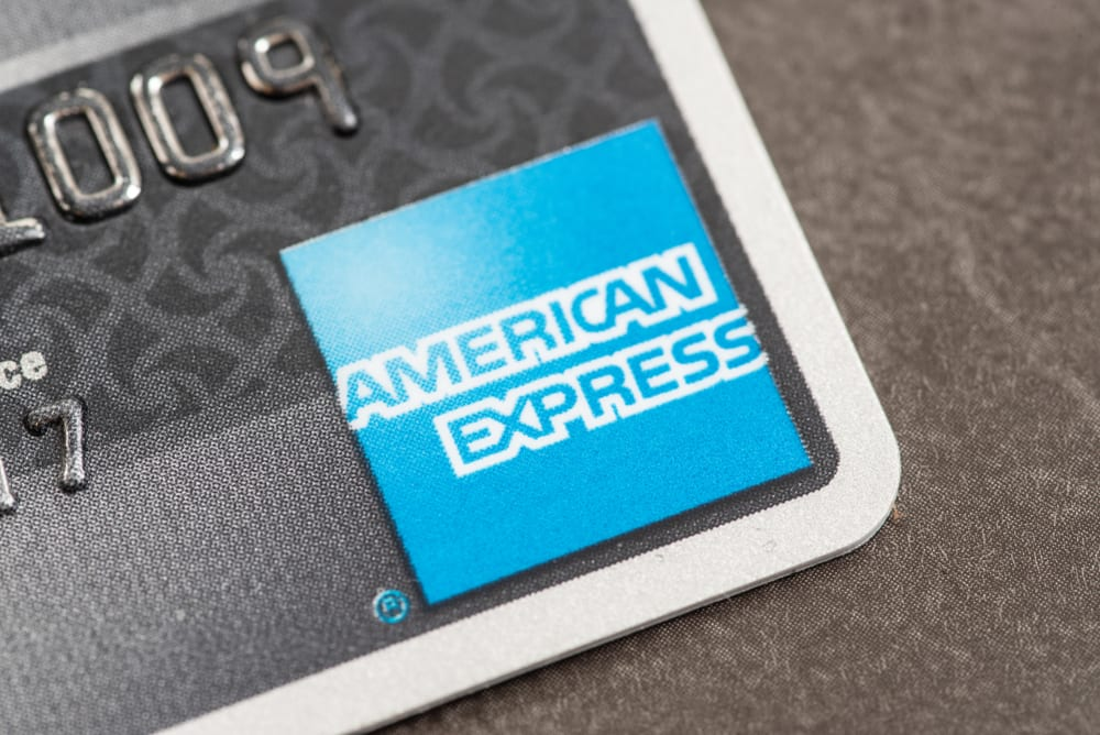 Amex Launches Credit Score Management Tool