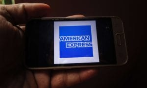 Amex Negotiating To Buy SMB Lender Kabbage