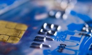 How Pandemic Is Fueling Commercial Card Adoption