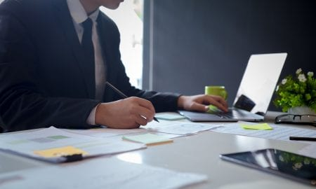 How Treasurers Can Prepare For Real-Time