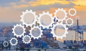 PayMate Rolls Out Tech To Automate B2B Supply Chain Payments