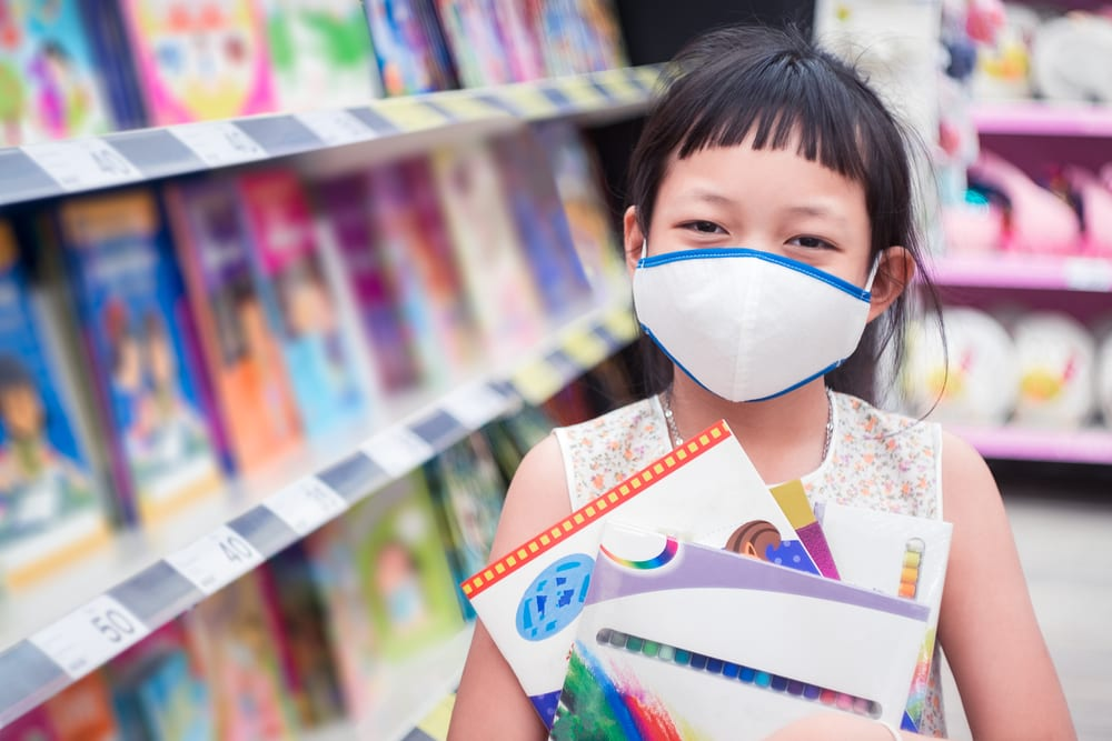 Will Back-To-School Shopping Flop?