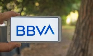 BBVA On Google, Digital And The 'Everyday App'