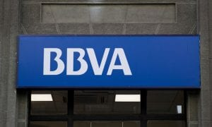 BBVA Teams With Google Pay