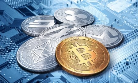 Bitcoin Daily: Pantera Crypto Fund Nets $164.7M In Investments; ING Bank, Rolls Royce Join Blockchain Group