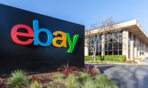 BNPL Firm Zip Teams With eBay Australia