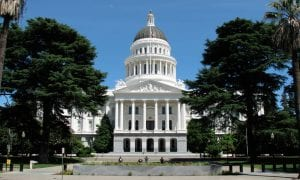 California's AB 3262 Will Not Proceed In Its 'Present Form'
