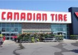 Canadian Tire Posts Worse-Than-Expected Losses In Q2