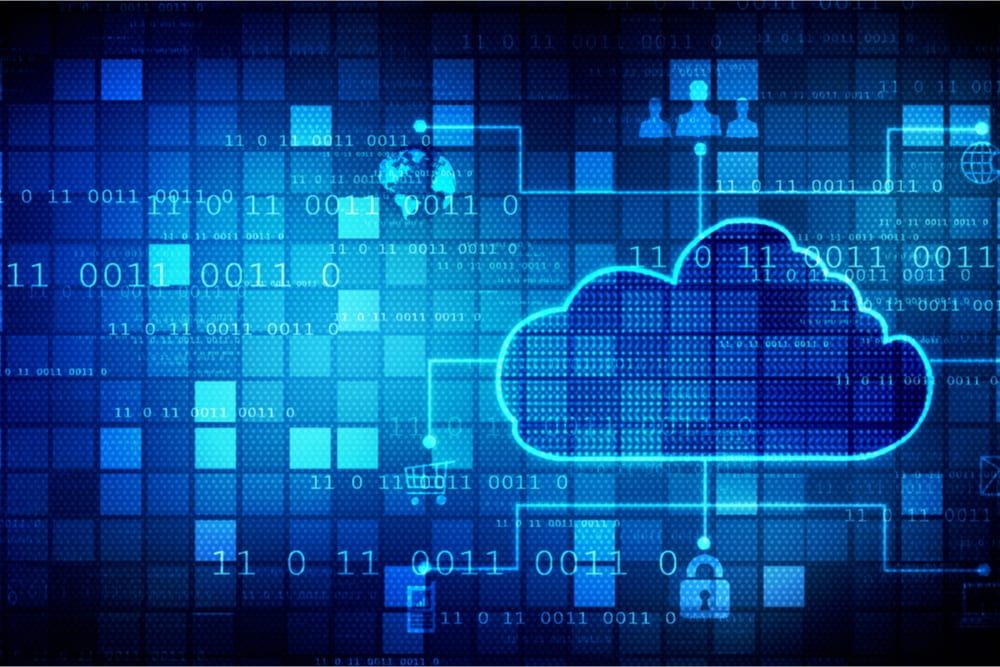 Cloud Software Maker Snowflake Files IPO | PYMNTS.comSnowflake Ipo Filing