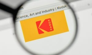 House Democrats Eye Kodak's $765M US Loan