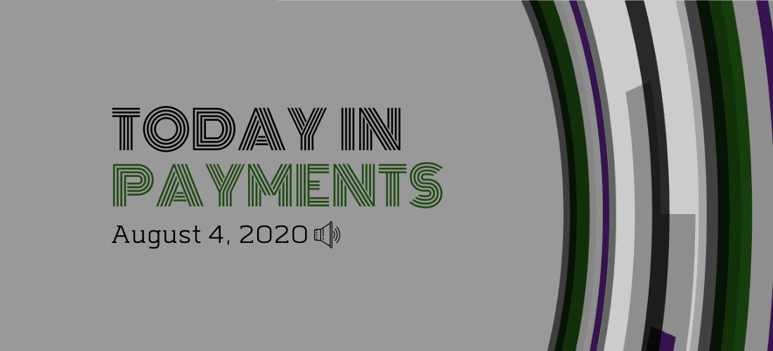 oday In Payments: Amex Grows BNPL Options; Facebook Unveils Commerce Accelerator Plans