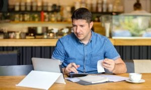 Credit Unions Are Betting On Microbusinesses