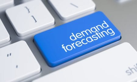 Arkieva Rolls Out Swifcast For Demand Forecasting