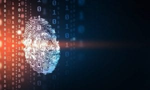 biometrics cybersecurity
