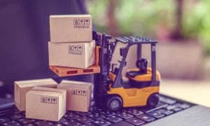 The Digital Shift Of Buyer/Supplier Dynamics