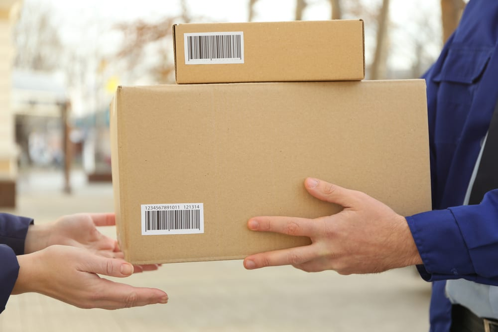 Direct-to-Consumer CPG Sales Going Mainstream