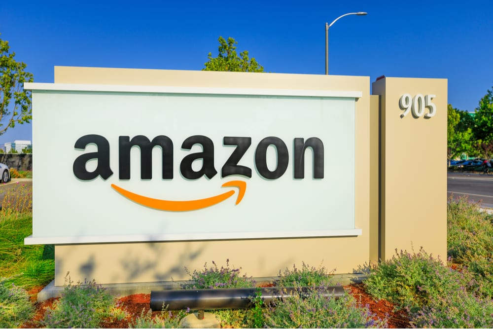 Canada's Competition Watchdog Probes Amazon