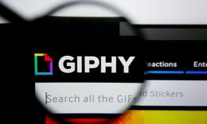 UK Authority Says Facebook's Giphy Must Stay Independent