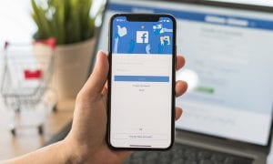 Facebook's Expanding eCommerce Ambitions