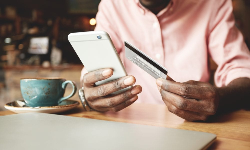 Unlocking Brazil's open banking potential [fintech Zoop CEO Fabiano Cruz on embedded payments]...