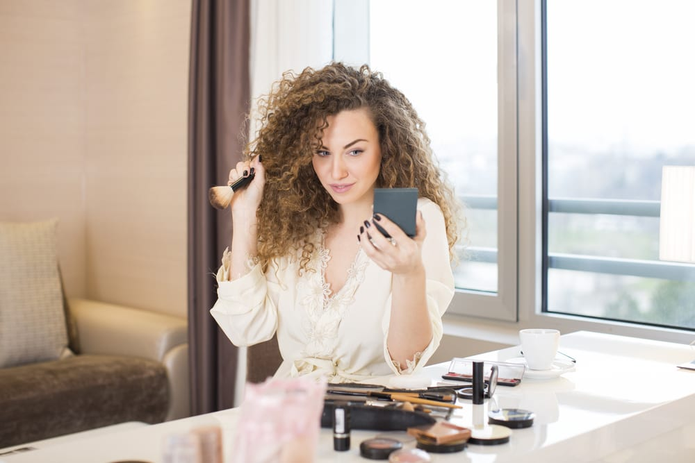 Cosmetics Business Heads Straight For Gen Z