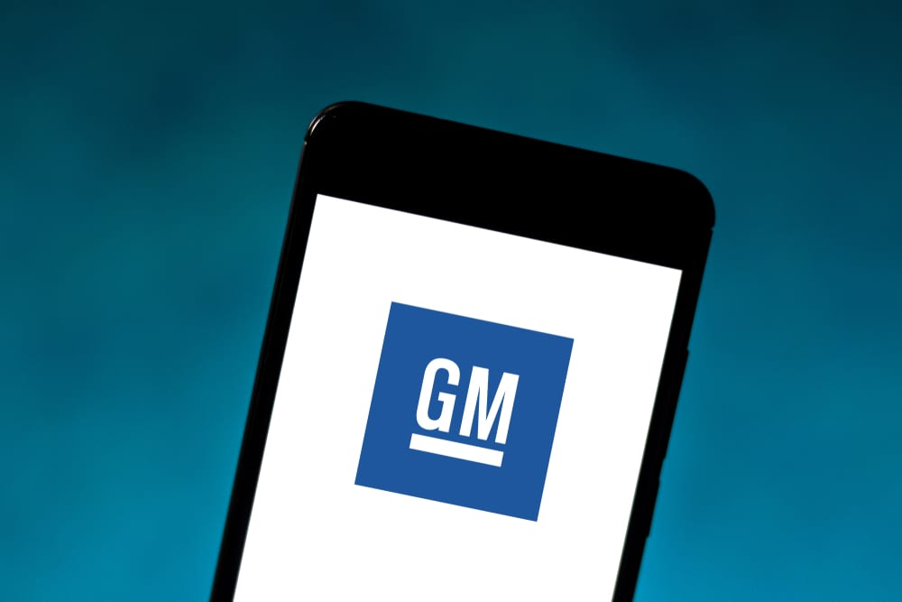 Goldman, Barclays Compete For GM's Card Business