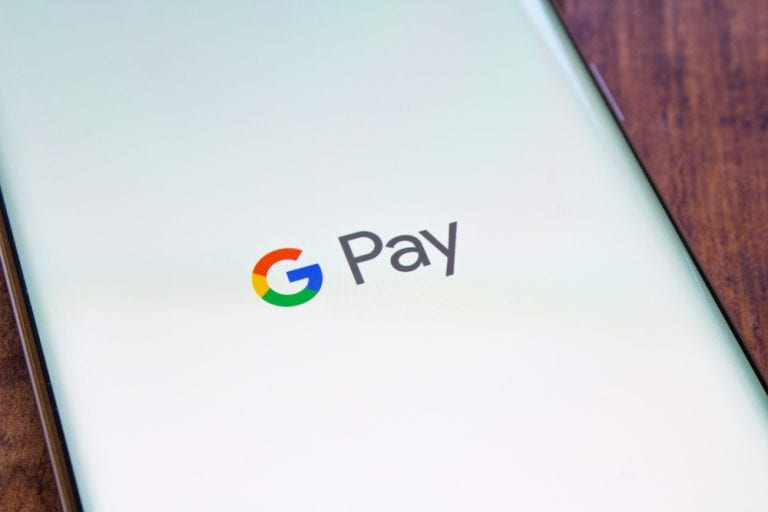 BankMobile Is One Of Six New FIs To Offer Smart Digital Bank Accounts Via Google Pay