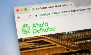 Ahold Delhaize Bolsters Investment In eCommerce