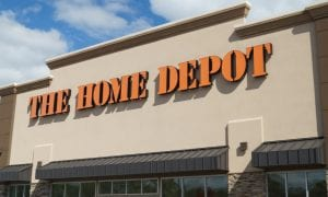 Home Depot Provides Digital Workshops, Contributes Kits With In-Store Classes On Hold