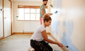 Home Improvement Sees A Boom – But Will It Last?