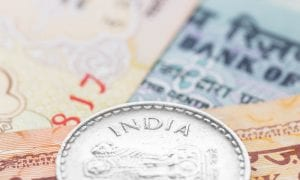 Lightspeed India Secures $275M For New Fund