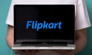 Flipkart Rolls Out B2B Marketplace