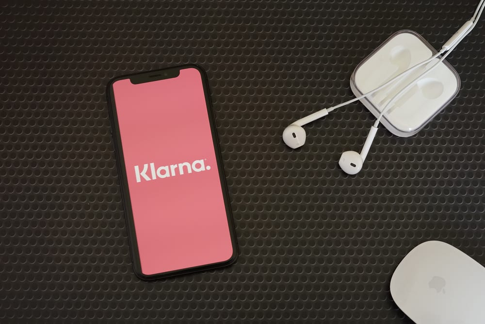 Klarna Boosts Social Shopping With Wish Lists