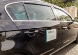 Judge To Decide On Uber Operating In London