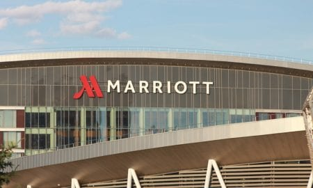Marriott's Revenue Per Room Plunges 84.4 Pct As Pandemic Slams Q2 Results