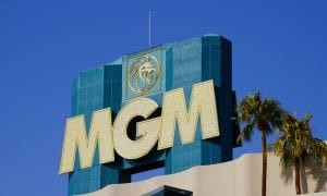 18K Furloughed MGM Resorts Employees Laid Off
