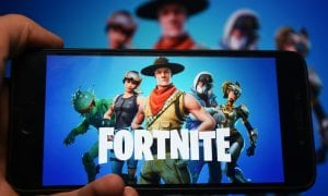 Apple Removes Fortnite From App Store After Epic Games Promotes Direct Payments