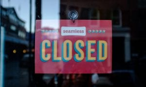 One-Third Of NYC SMBs Could Close Permanently