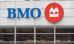 BMO Unveils Portal For SMB Clients To Share Data With QuickBooks