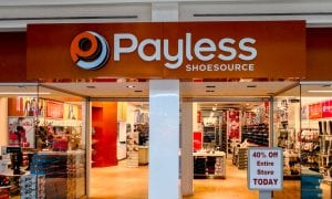 Payless Launches Comeback, Stresses Digital Shift