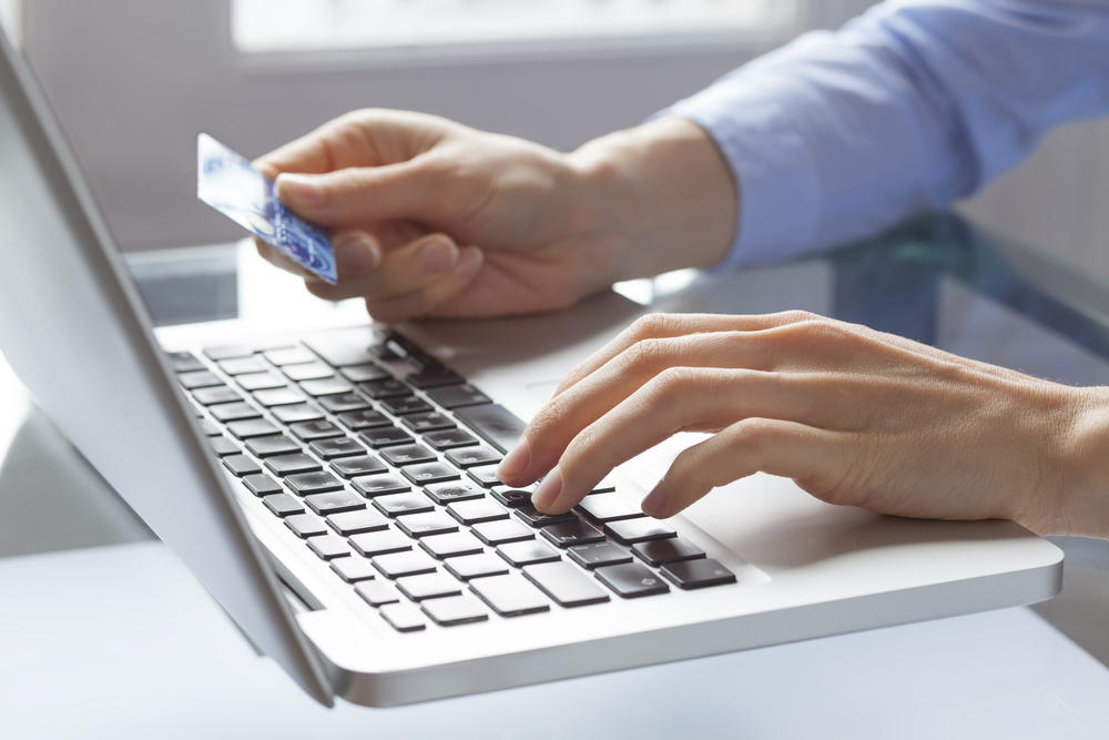 Plastiq Offers Free Credit Card Payments