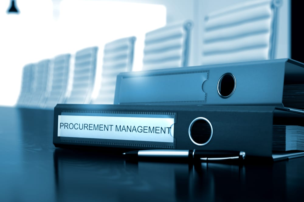 Procurement Analytics Firm Sievo Joins Basware's Partner Ecosystem