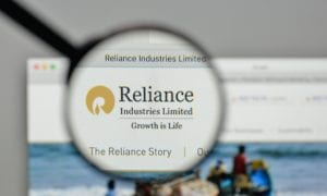 Reliance Industries Weighs Potential Purchases